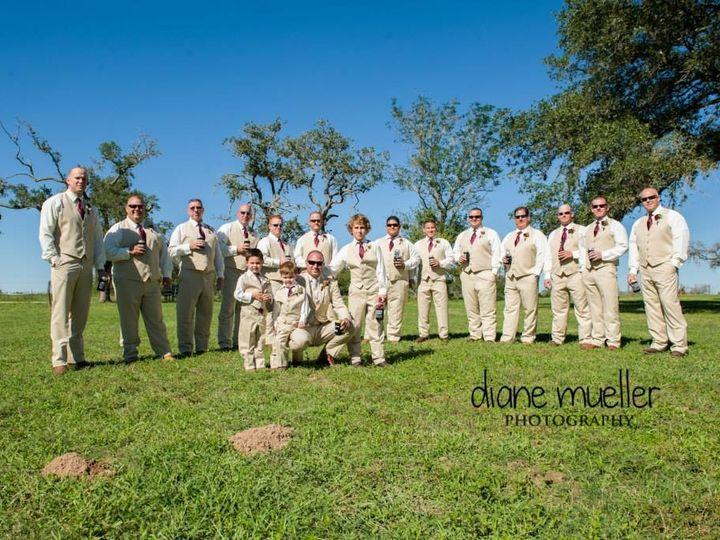 Tmx 1492548438495 1463753101520931881520091204140481n Columbus, Texas wedding venue