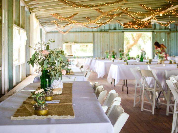 Tmx 1492548608043 Schneider Hall 20 Columbus, Texas wedding venue
