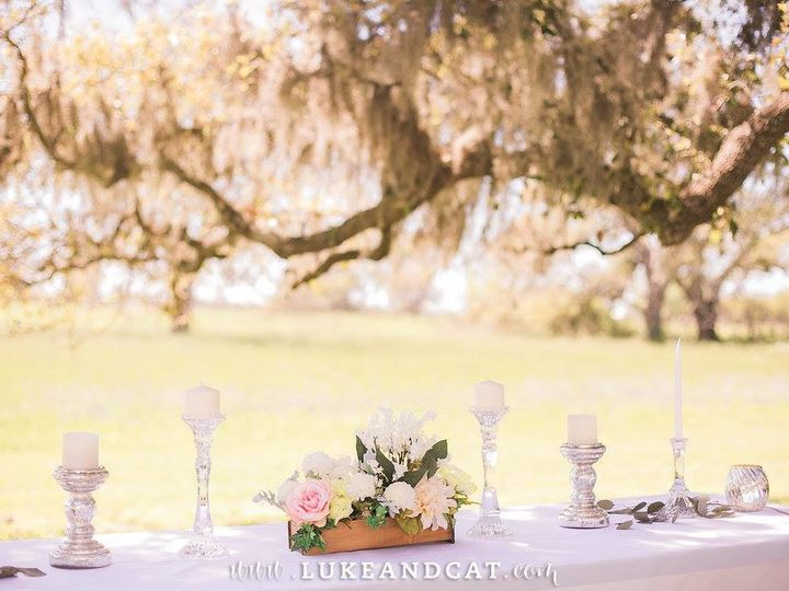 Tmx 1492549731475 Hall Photo 5 Columbus, Texas wedding venue