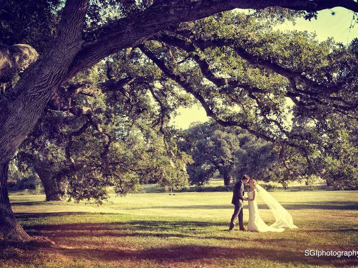 Tmx 1492550562612 Sgi02991 Columbus, Texas wedding venue