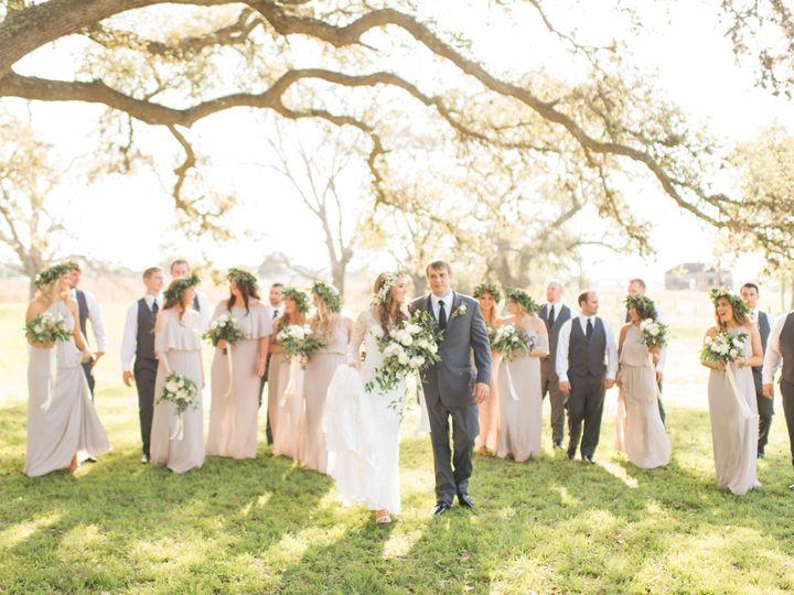 Tmx 1502937248011 Dsc2034 Columbus, Texas wedding venue