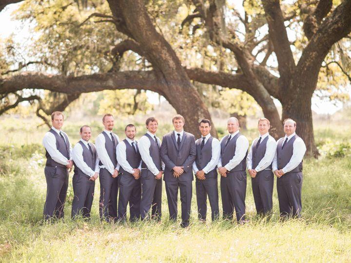 Tmx 1502938599382 Dsc1261 Columbus, Texas wedding venue