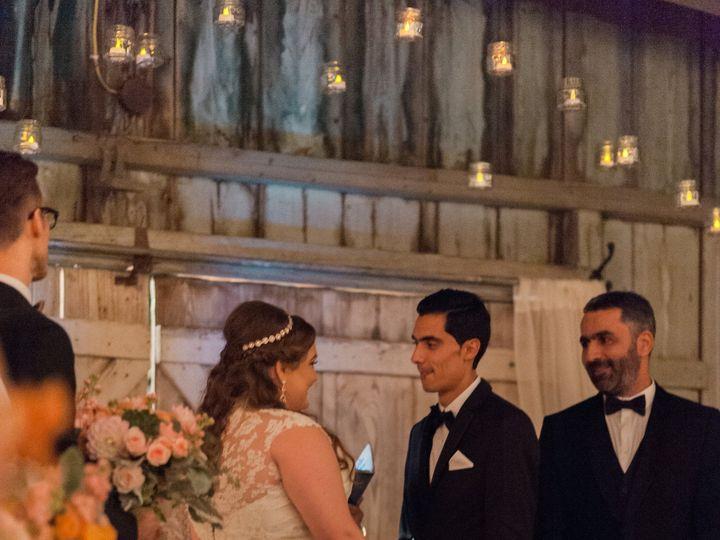 Tmx 1502939367128 Saadiwedding 569 Copy Columbus, Texas wedding venue