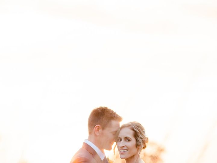Tmx 190309jordannickwed 0821 51 910003 Columbus, Texas wedding venue
