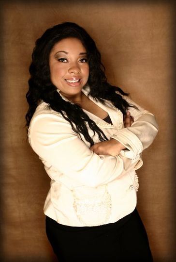 President/CEO/Founder/Owner Mrs. Arisha Spivey