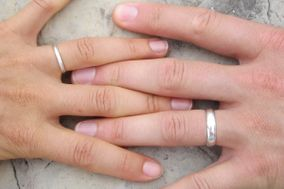 Vivace Jewelry Company