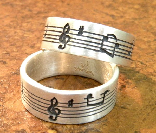 Tmx 1415845022547 2musicbandsoncorkmed Eugene, OR wedding jewelry