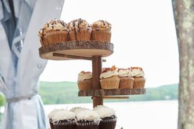 Queen City Cupcakes