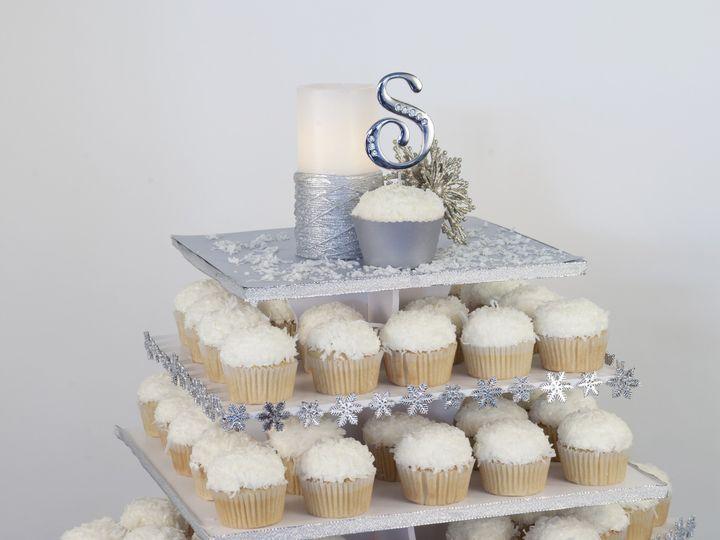 Tmx 1400806684856 Www.ledvinaphotography.net  Manchester, New Hampshire wedding cake