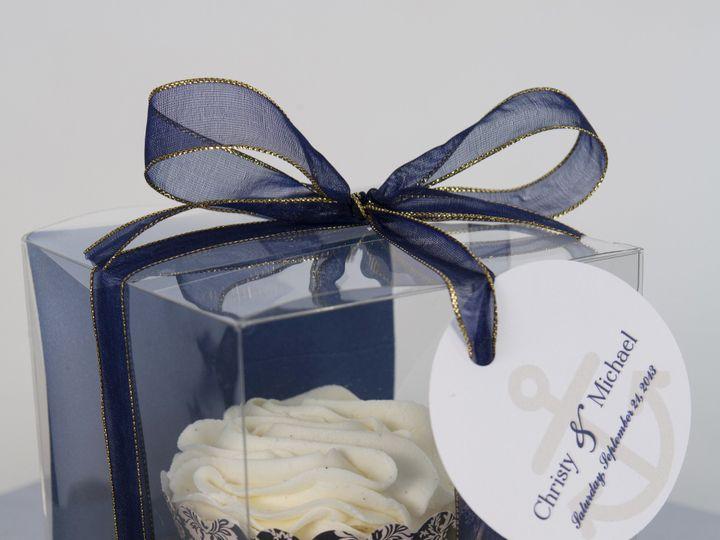 Tmx 1400806767981 Www.ledvinaphotography.net  Manchester, New Hampshire wedding cake
