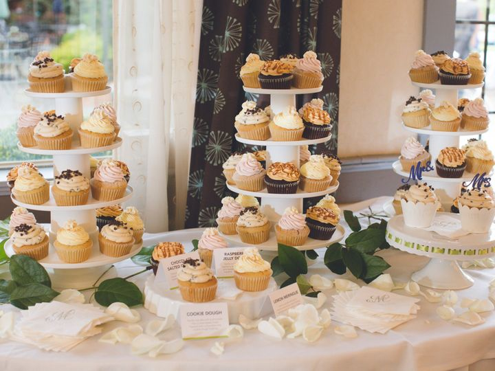 Tmx 1442339462720 Io3a8004etm Manchester, New Hampshire wedding cake