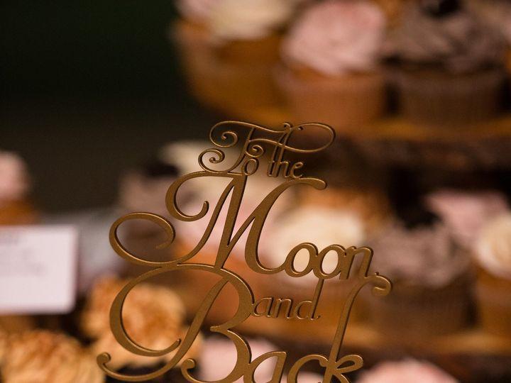 Tmx 1485312708605 20141005jj 750 Manchester, New Hampshire wedding cake