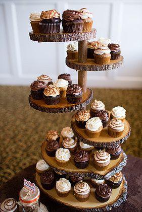 Tmx 1485314742070 Tall Tree Manchester, New Hampshire wedding cake