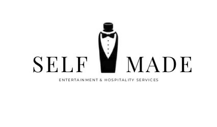 Self Made Entertainment & Hospitality Services LLC