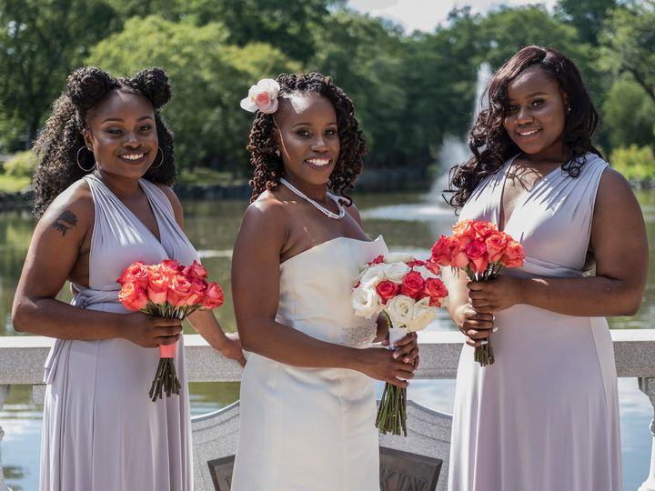 Tmx Img 0299 51 1901003 157807290427610 Carteret, NJ wedding beauty