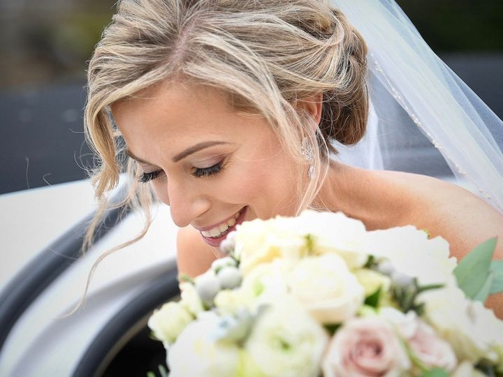 Tmx Img 2180 51 1901003 157807244223911 Carteret, NJ wedding beauty