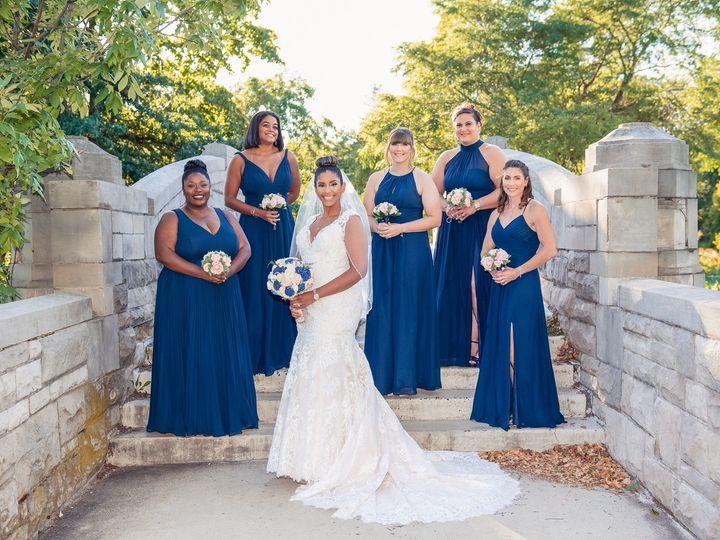 Tmx Img 6475 51 1901003 161219078520607 Carteret, NJ wedding beauty
