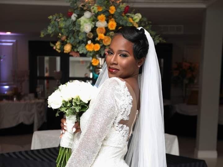 Tmx Img 9614 51 1901003 161219075530513 Carteret, NJ wedding beauty