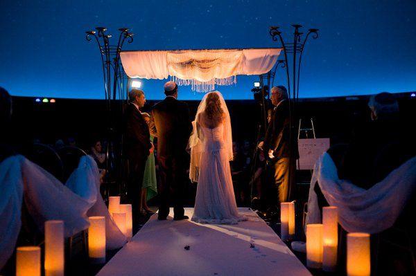 Tmx 1259956882889 PlanetariumCeremonyAisle4 Philadelphia, PA wedding venue