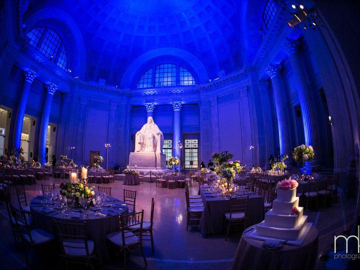 Tmx 1425924118551 Soda Fh Philadelphia, PA wedding venue
