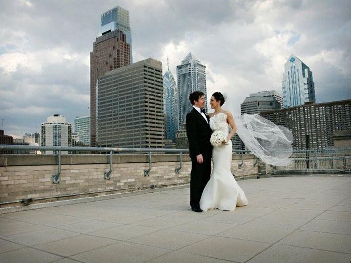 Tmx 1425926078031 255182101502624101725267953446n Philadelphia, PA wedding venue