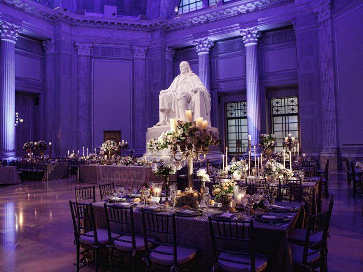 Tmx 1425926405747 Fh Reception 39 Philadelphia, PA wedding venue