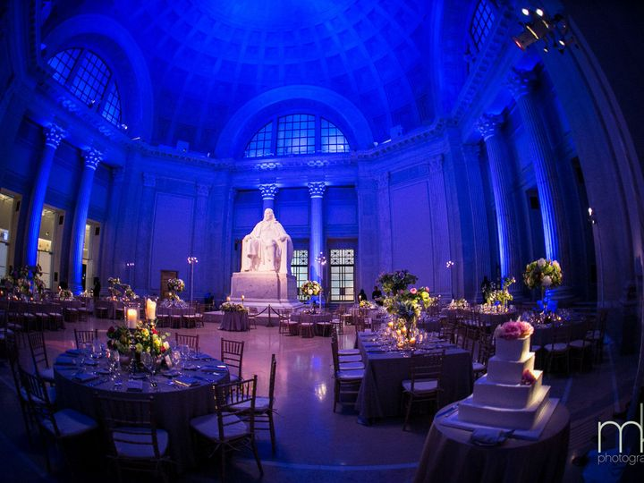 Tmx 1458314090 9358d9543269d1bf 1425924118551 Soda Fh Philadelphia, PA wedding venue