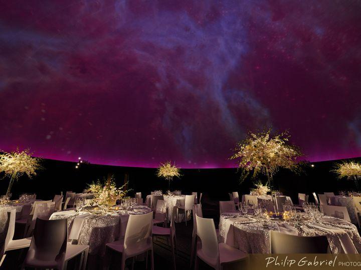 Tmx 1458314386771 017 Philip Gabriel Photography Planetarium Philadelphia, PA wedding venue