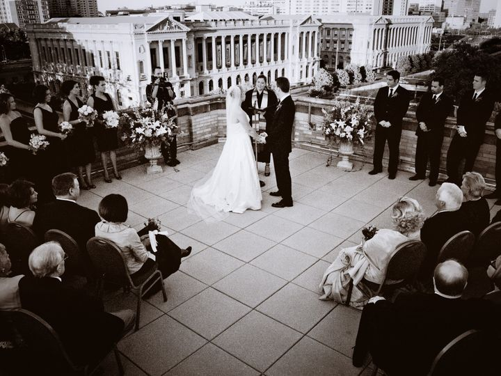 Tmx 1458314730443 Picture 025 Philadelphia, PA wedding venue
