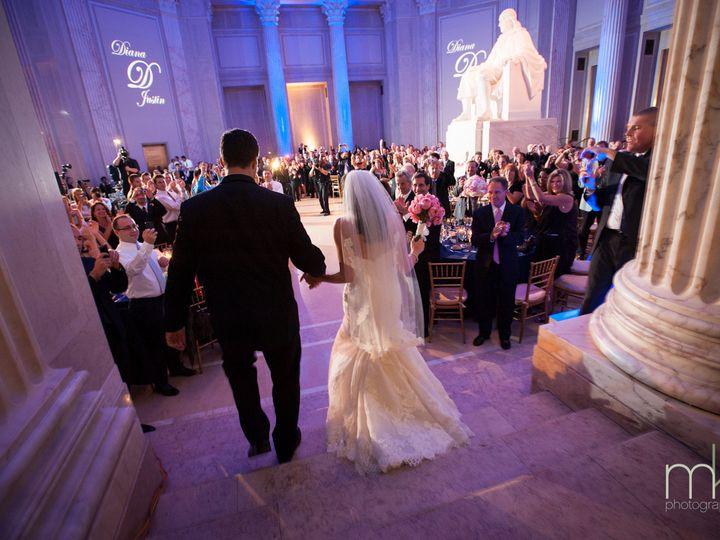 Tmx 1458315012867 Mk Photography 161 Philadelphia, PA wedding venue