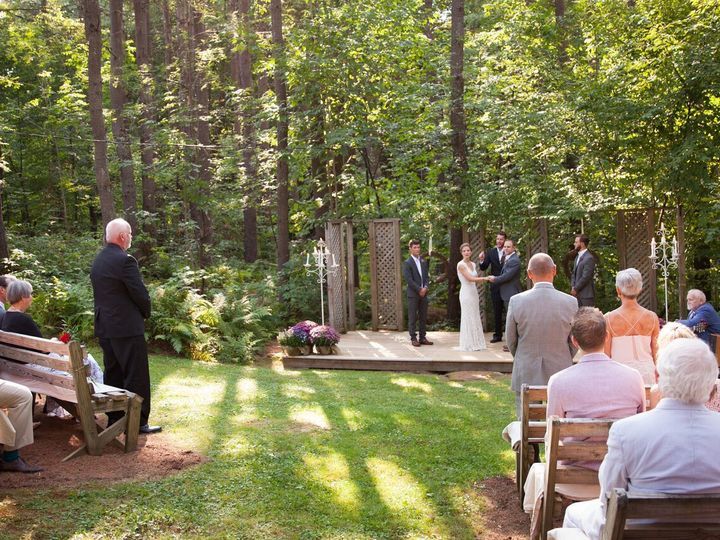 Tmx 1519309710 37679bd218a0a3a2 Joya Chris Gallery  88 Of 266  Preview Perkinsville, VT wedding venue