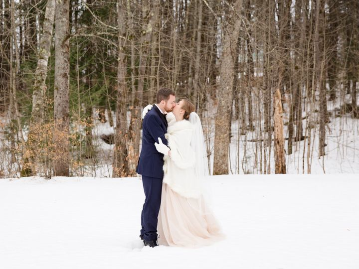 Tmx 28337213 1671812122875716 7301574489641690850 O 51 421003 Perkinsville, VT wedding venue