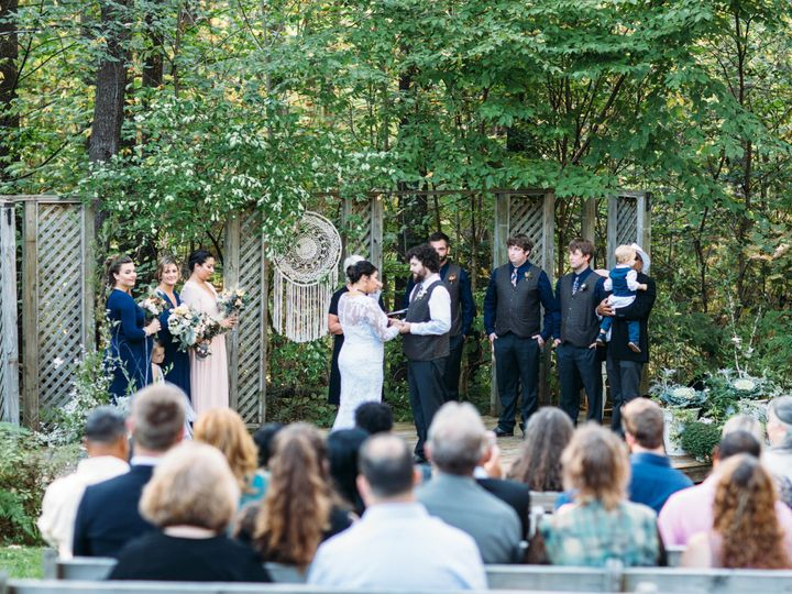 Tmx Amanda Taft Amphitheater 51 421003 Perkinsville, VT wedding venue