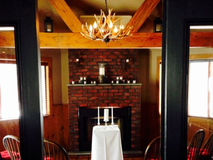 Tmx Back Tavern Winter Wedding 51 421003 V1 Perkinsville, VT wedding venue