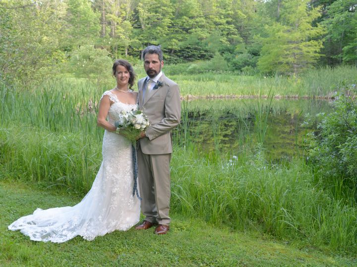 Tmx Chetcaroline218 51 421003 Perkinsville, VT wedding venue