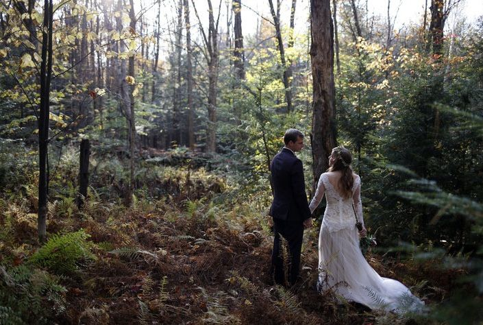 Tmx Elopement Photo 51 421003 Perkinsville, VT wedding venue