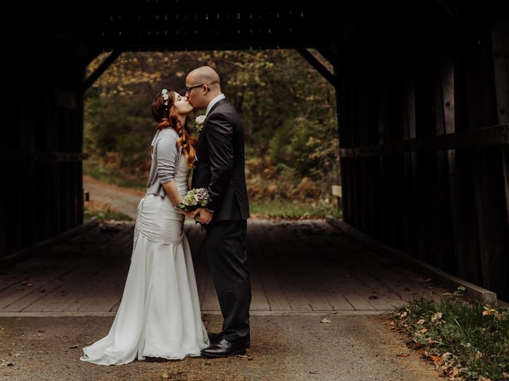 Tmx Elopement 51 421003 Perkinsville, VT wedding venue