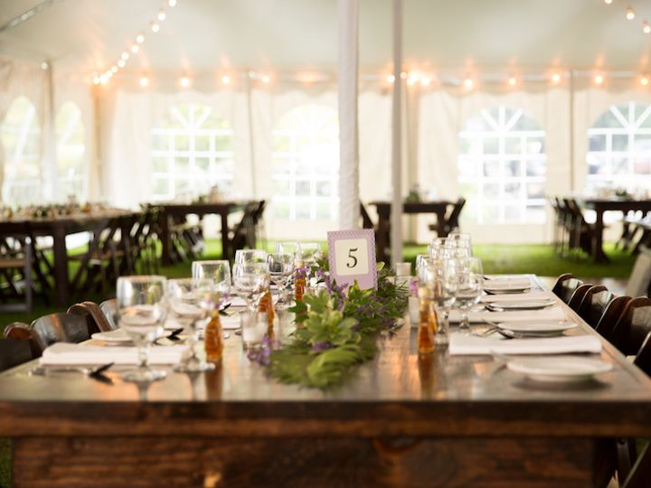 Tmx Wedding Joya Taft Dick2 51 421003 Perkinsville, VT wedding venue