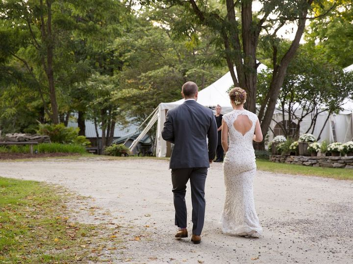Tmx Wedding Joya Taft Dick3 51 421003 Perkinsville, VT wedding venue