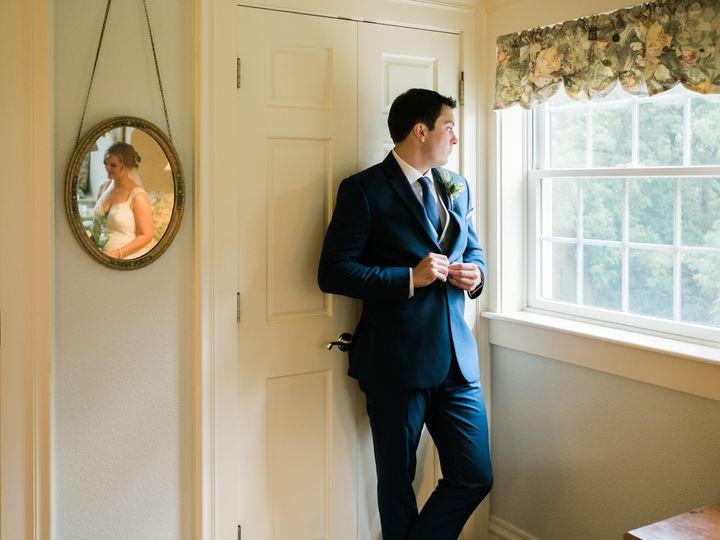 Tmx Wedding 29 51 641003 1572469091 Chicago, IL wedding photography