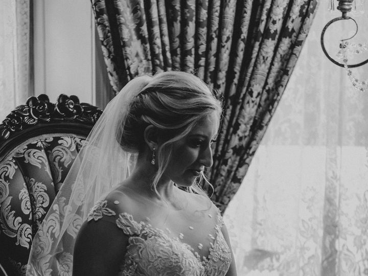 Tmx Wedding 47 51 641003 1572469147 Chicago, IL wedding photography