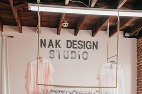 NAK Design Studio