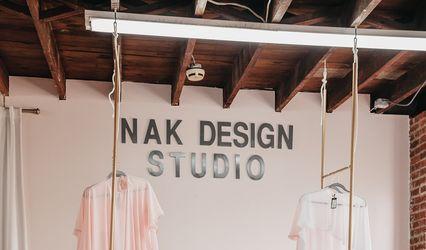NAK Design Studio 1