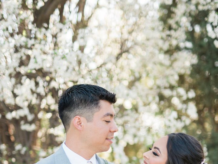Tmx Untitled 151 51 1061003 158641654561446 Salinas, CA wedding photography
