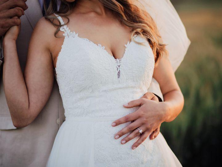 Tmx 121a5665 51 1771003 157921791449278 Pendleton, OR wedding photography
