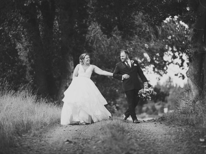 Tmx Mrmrs 105 51 1771003 157921795312811 Pendleton, OR wedding photography