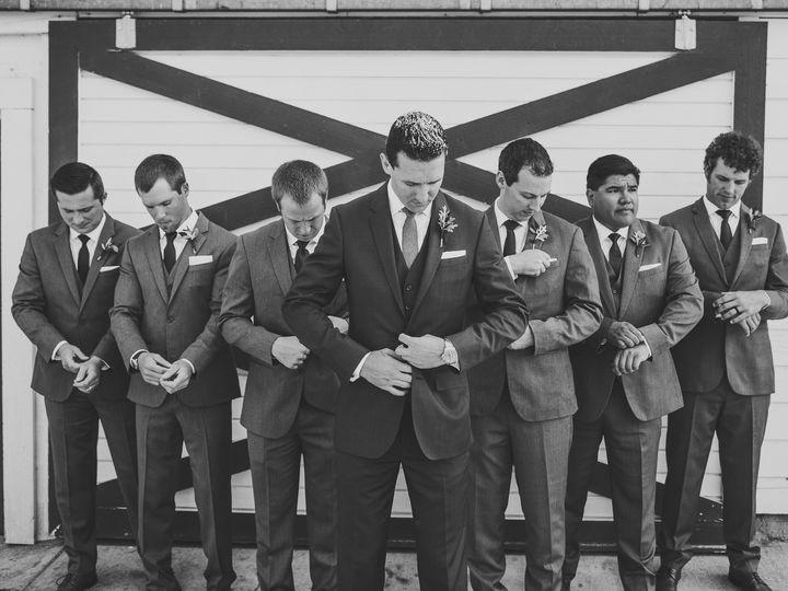 Tmx Sb1 4058 51 1771003 157921797215256 Pendleton, OR wedding photography