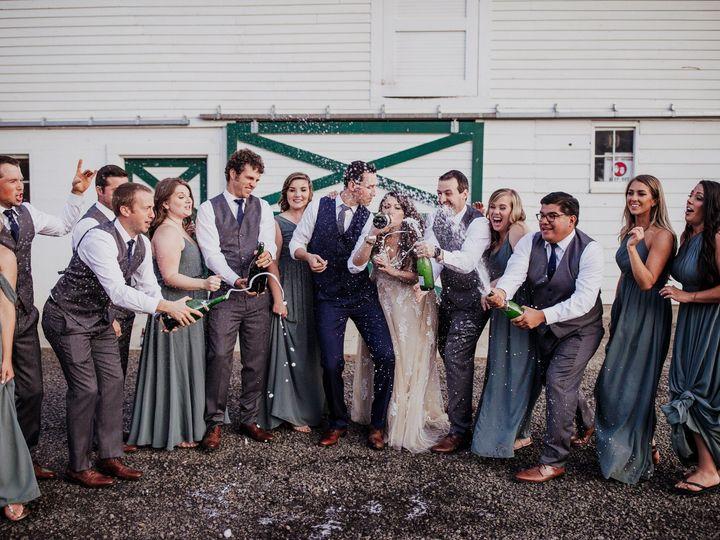 Tmx Sb1 5596 51 1771003 157921799429863 Pendleton, OR wedding photography