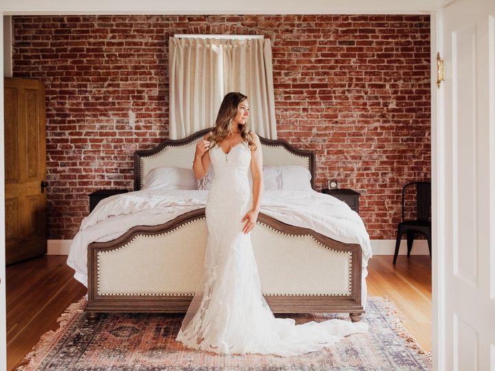 Tmx Sb1 8347 51 1771003 157921799779603 Pendleton, OR wedding photography
