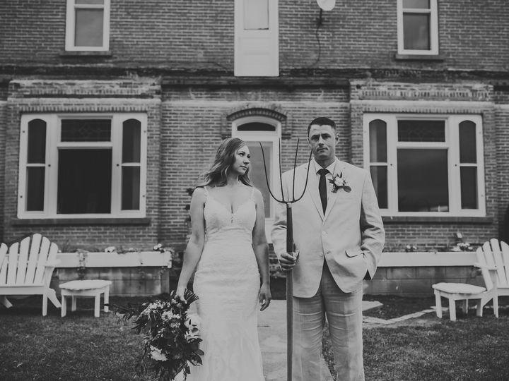 Tmx Sb1 8895 51 1771003 157921800954075 Pendleton, OR wedding photography